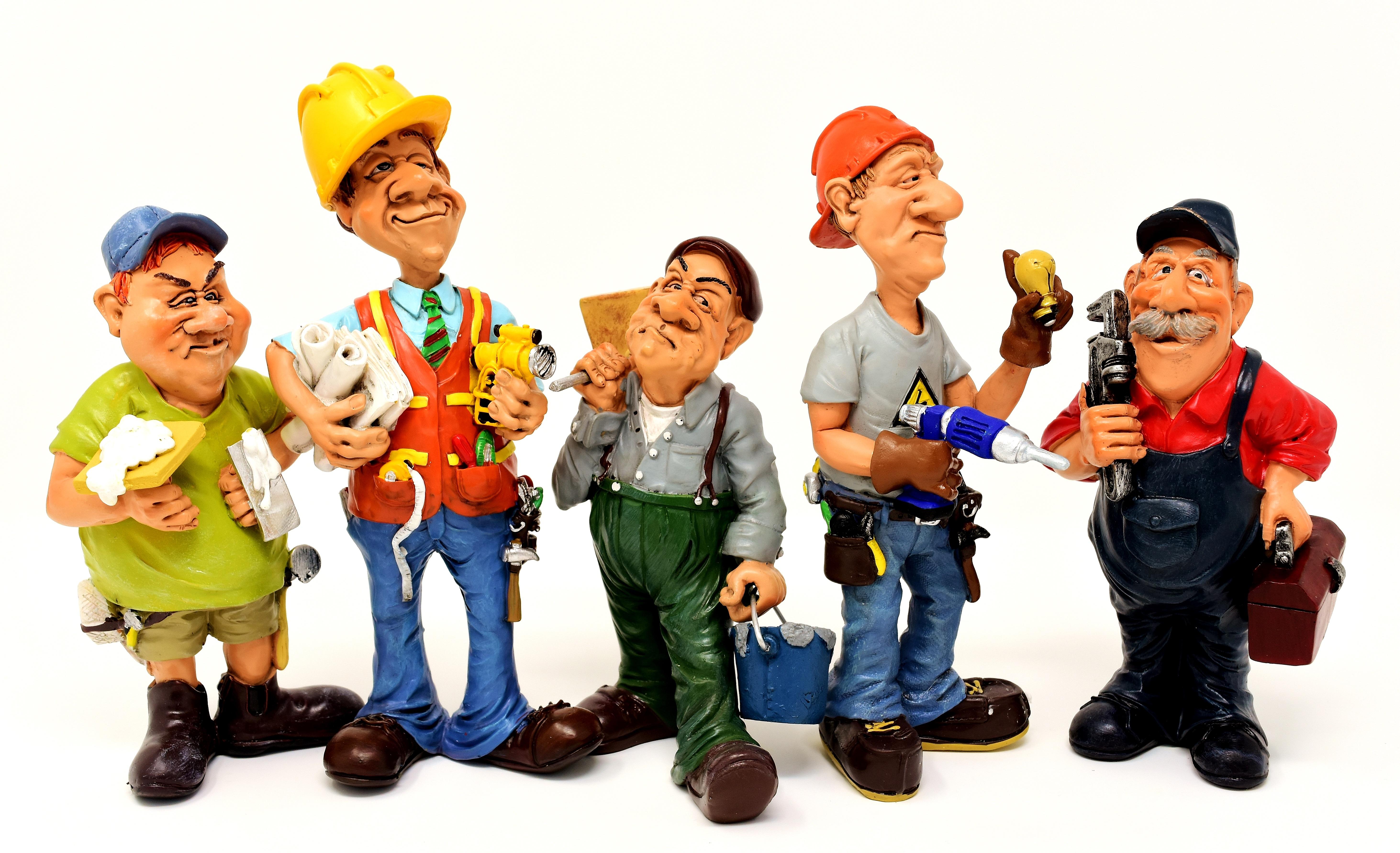 craftsmen-3094035